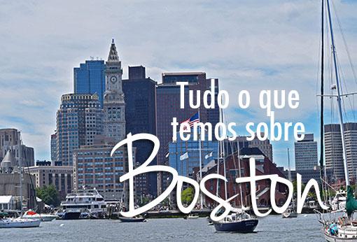 banner-boston