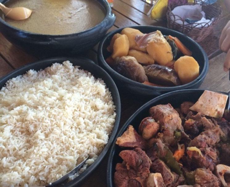 comidas tipicas de pernambuco cozido