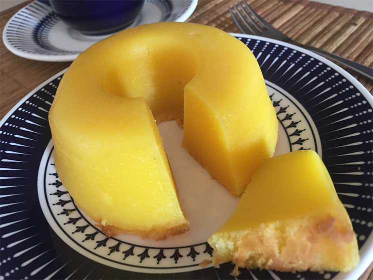 comidas tipicas de pernambuco souza