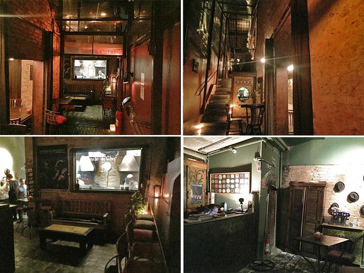 madeleine jazz bar em sao paulo 9