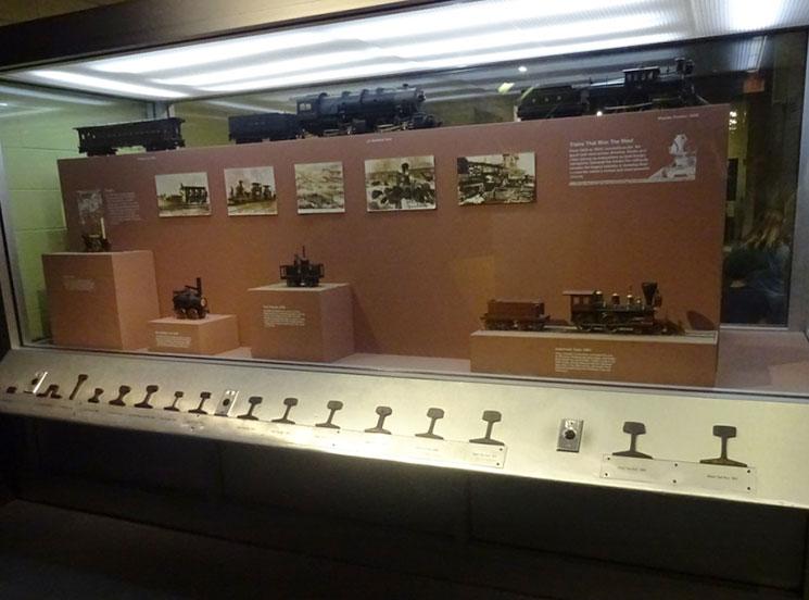 museu-de-ciencia-em-boston-17