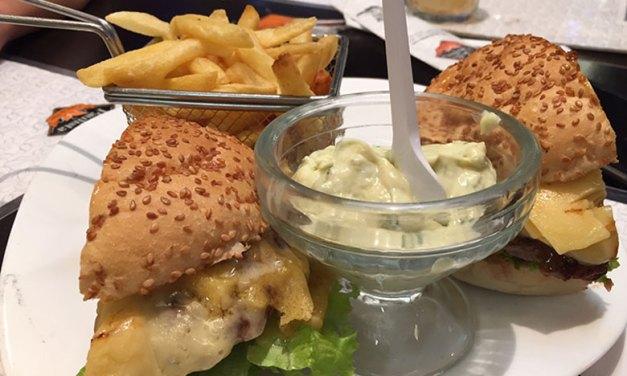 Padaria Bella Paulista: 24h de comida boa em São Paulo