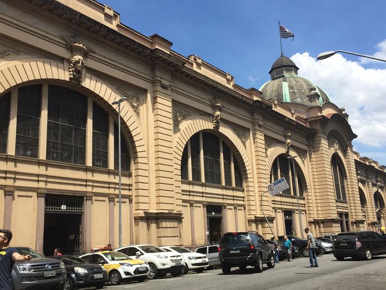 Mercadão de São Paulo: vale mesmo uma visita?