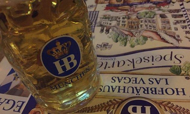 Hofbräuhaus: 3 endereços dessa maravilha