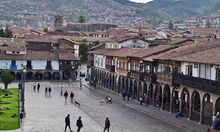 Hotéis em Cusco: 2 excelentes opções no centro