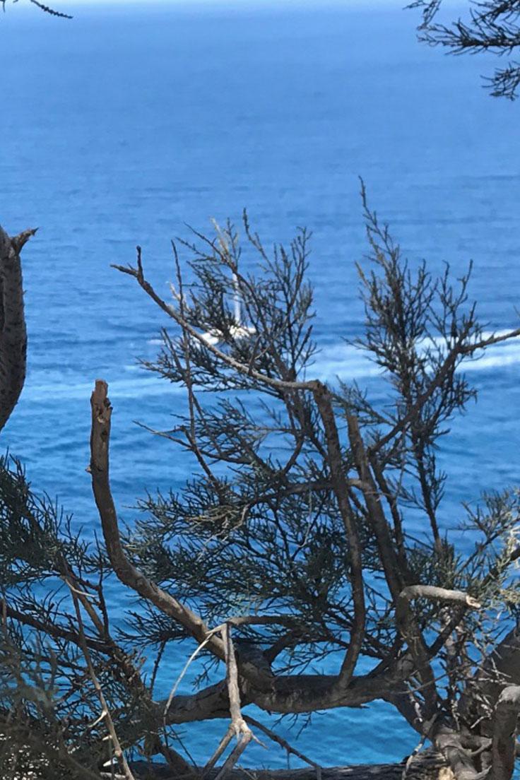 As 10 coisas imperdíveis em Santorini