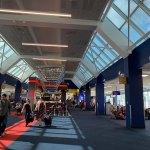 Do aeroporto de LaGuardia para Manhattan