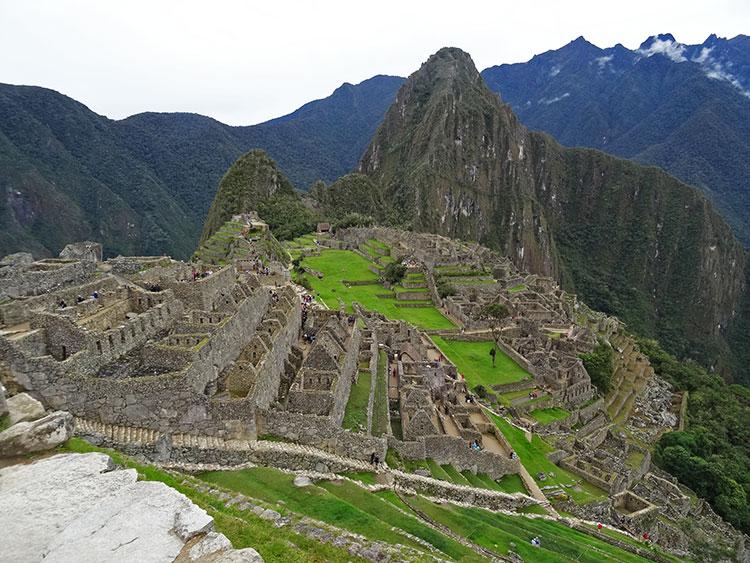 Machu Picchu: miniguia para uma visita inesquecível