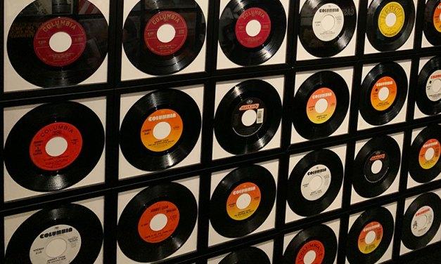 Top 3 museus em Nashville: música, história e arte