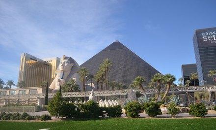 Monorail Las Vegas: entenda como funciona