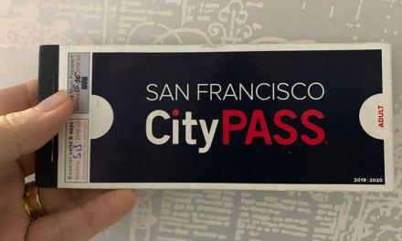 CityPass em San Francisco – economize mais de 40%