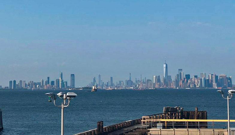 Outlet em New York - Empires Outlets
