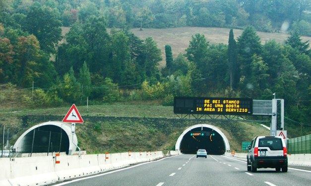 Toscana de carro: nossas dicas de roteiros