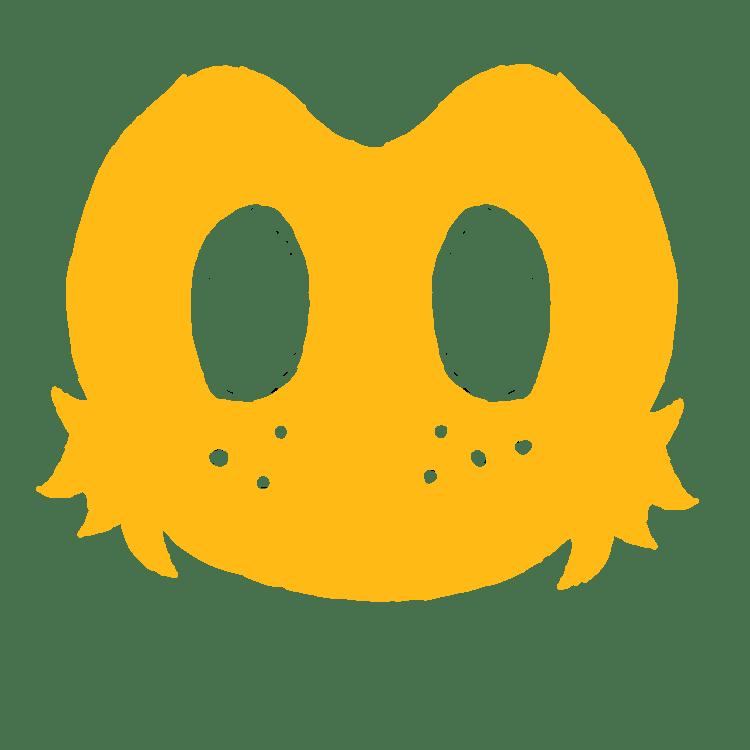 Quinto Logo do Cantinho do Romeo