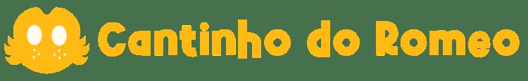 Logo do Cantinho do Romeo