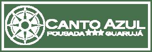 Logo-Canto-Azul-Pousada-Guaruja