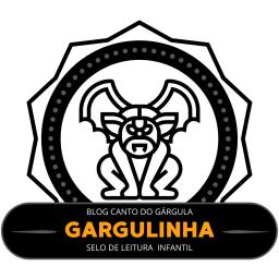 Selo Gargulinha