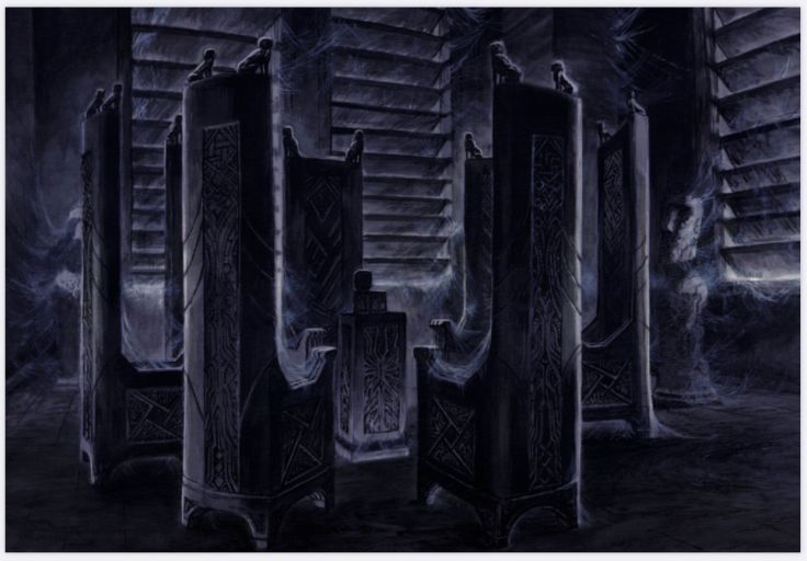 Um Sussurro nas Trevas - HP Lovecraft - Salvador Sanz - Skript Editora - Canto do Gárgula
