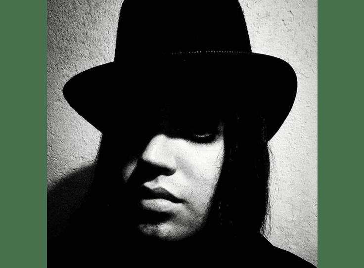 Jack Azulita - Artista e Escritor