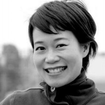 Yangsze Choo - Escritora
