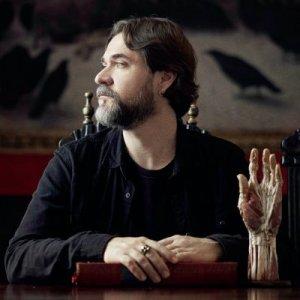 César Bravo - Escritor