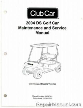 Honda Xl650v Transalp Workshop Manual