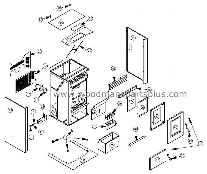 Hp Color Laserjet M452nw Manual