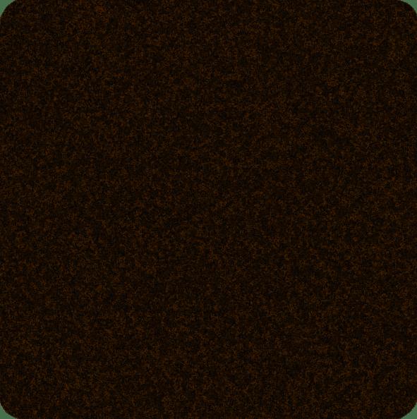 CEI-PPC-060
