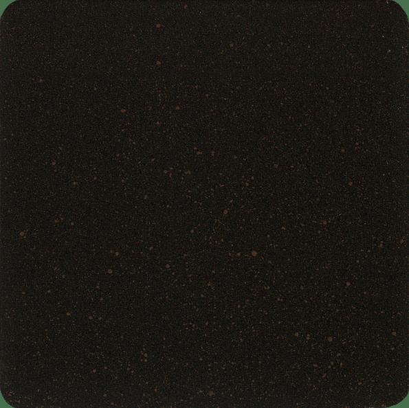 CEI-SPC-040