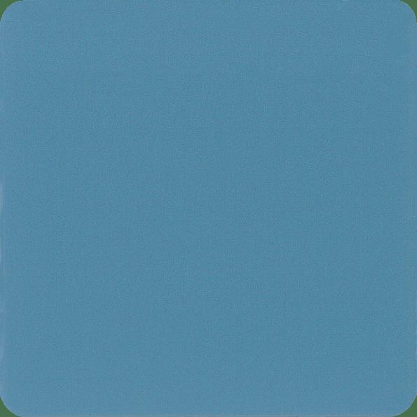 CEI-SPC-070