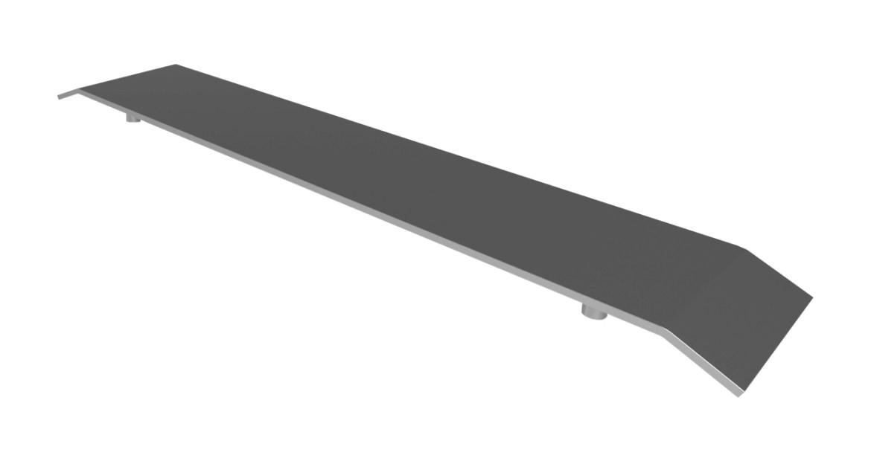 3-8x8 Bar
