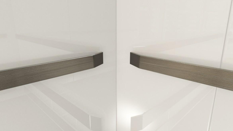 S-CE-1505 Corner Detail