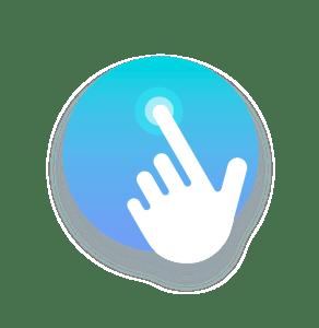 pointer-icon