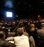 Syracuse-Funny-Bone---Sold-out-show!