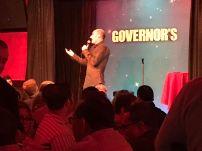 's Comedy Club (Levittown, NY)