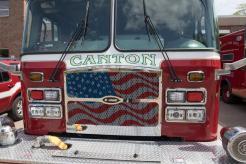 CantonFD49_44