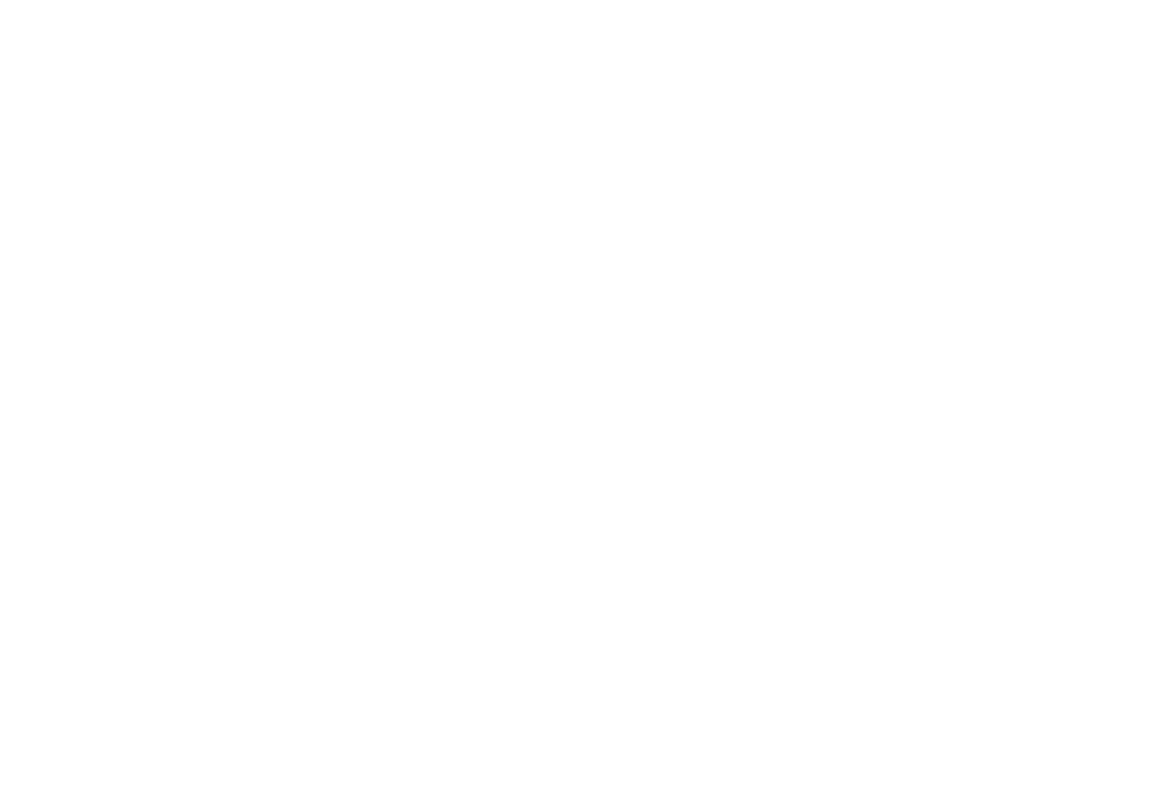 canton has fun brand logo white and stacked