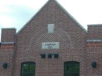 Commercial Masonry