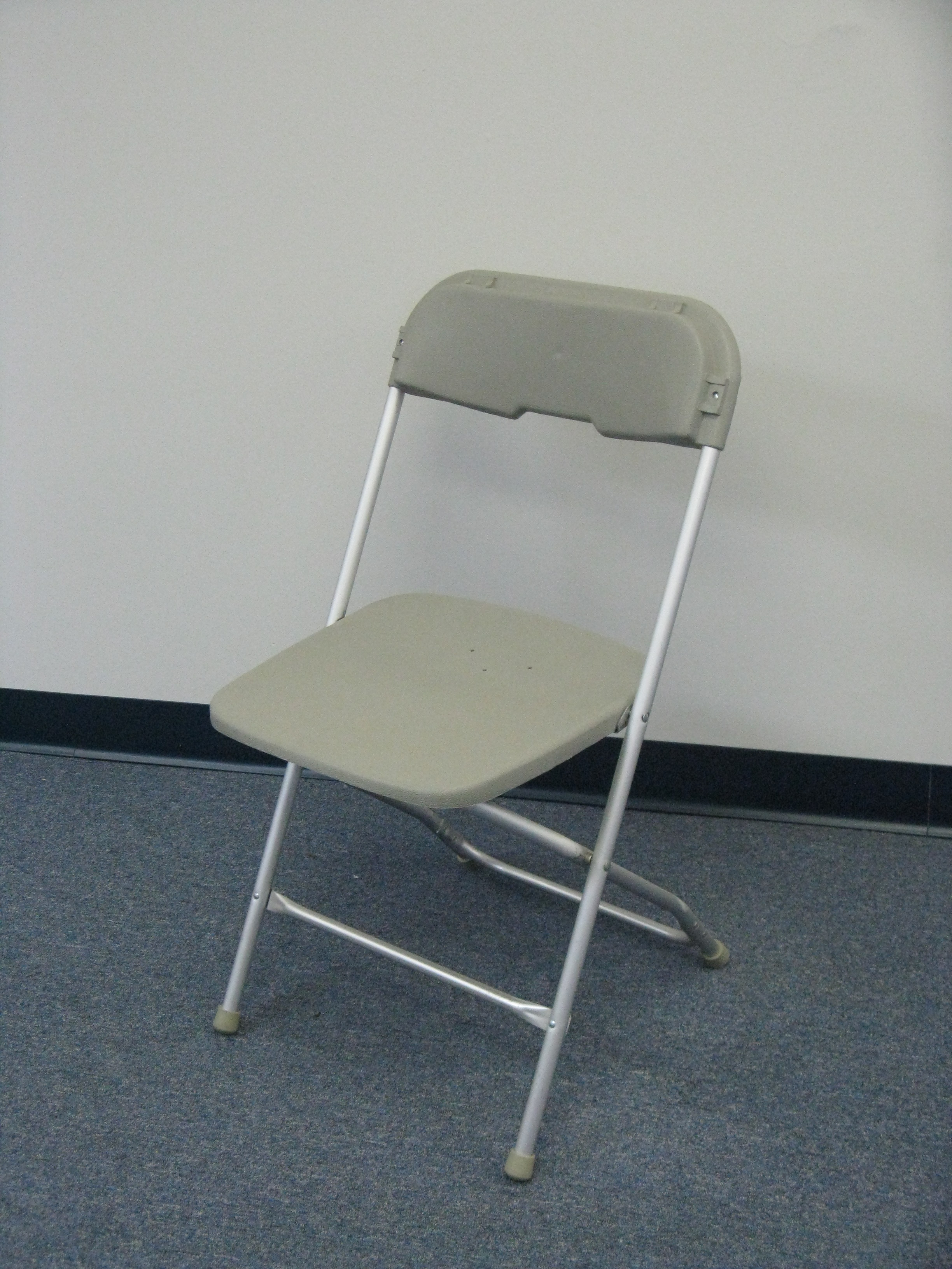 Folding Chairs For Rent Folding Chairs For Rent Grey Or White With Padding