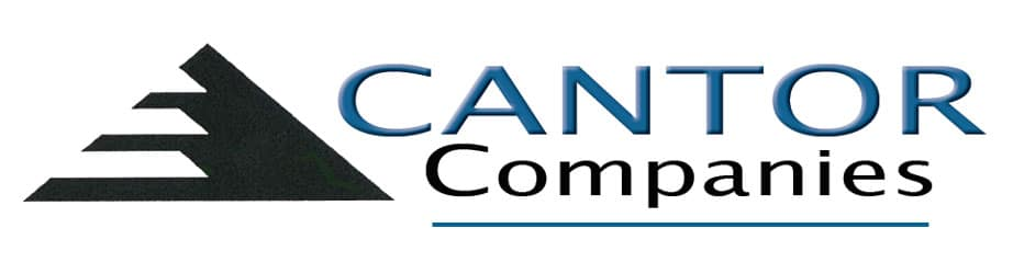 Cantor Companies
