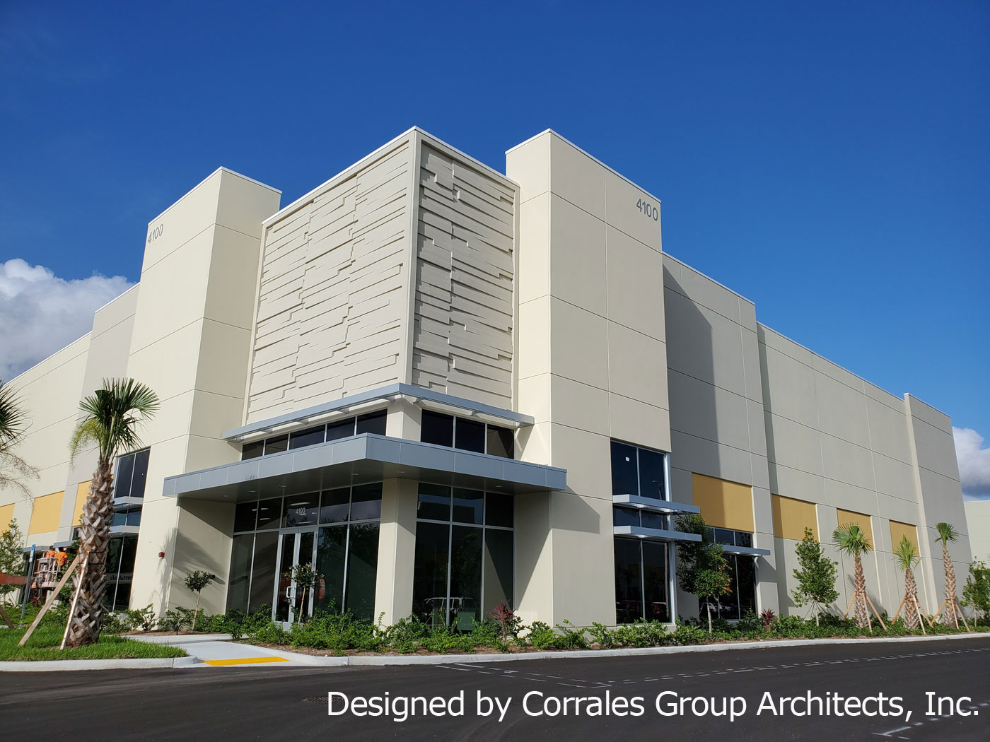 Office-Bldg-by-Corrales-Group