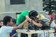 02Evento Radiofonico07272014