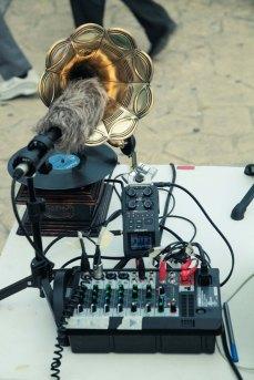 05Evento Radiofonico07272014