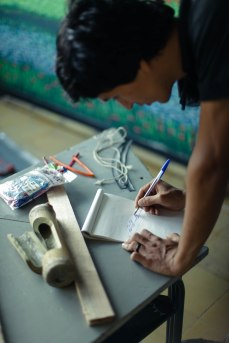 13taller de objetofonos y artesanias cafeteras07242014