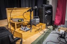 Radio Performance