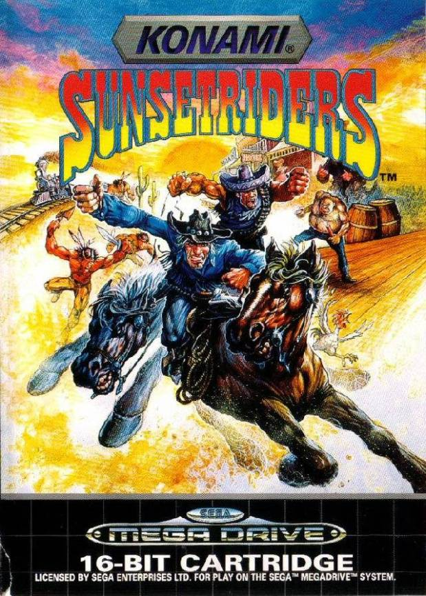 sunset-riders-gen-cover-front-eu-28810