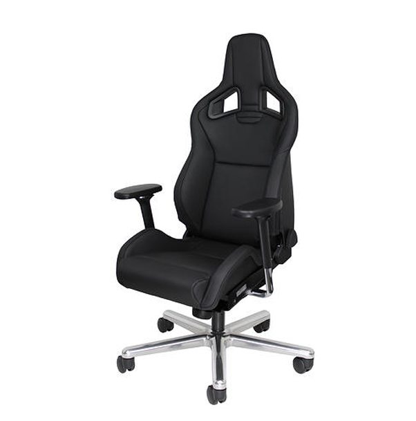 recaro office chair purple wingback sportster cs cantrell motorsports bellevue wa motosports