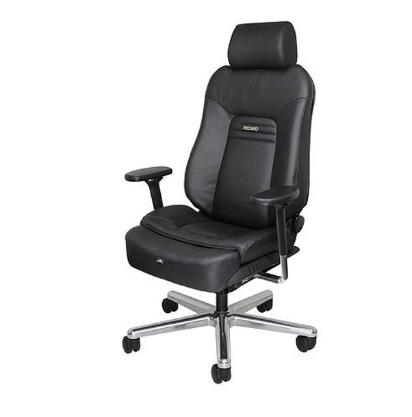 recaro office chair ab exercise as seen on tv titan cantrell motorsports bellevue wa motosports