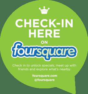 foursquare_checkin