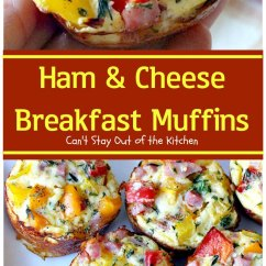 Kitchen Aid Mixing Bowls Butcher Block Tables Butternut Squash Breakfast Muffins - Can't Stay Out Of The ...